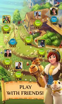 Pyramid Solitaire Saga apk screenshot