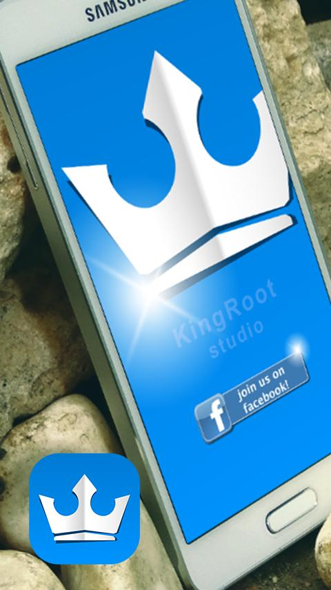KingRoot Plus for Android - APK Download