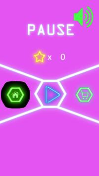 ✪ Universe Combat apk screenshot