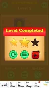 Unlock Ball Puzzle Pro screenshot 1
