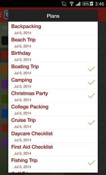 trip planner free apk download free travel local app for android