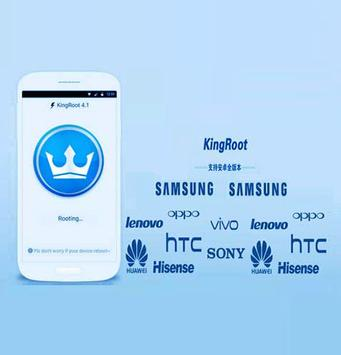 kingo root for android 4.0.4