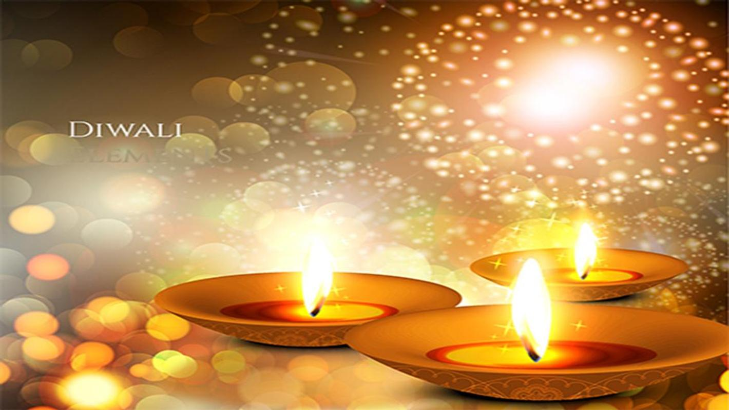 Diwali Gallery Greeting Ecards For Android Apk Download