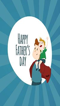 Father Day Greeting Cards screenshot 1