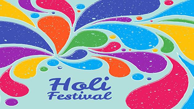 Holi greeting cards apk download free photography app for android holi greeting cards poster holi greeting cards apk screenshot m4hsunfo