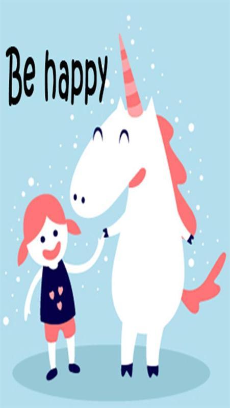 Unicorn greeting cards apk unicorn greeting cards unicorn greeting cards apk m4hsunfo