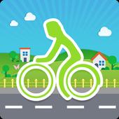 單車ing 2.0 icon