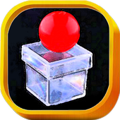 Trick Red Ball 4 Guide icon
