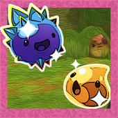 New Slime Rancher Guide icon