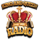 KingandQueenRadio icon