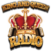 KingandQueenRadio 图标