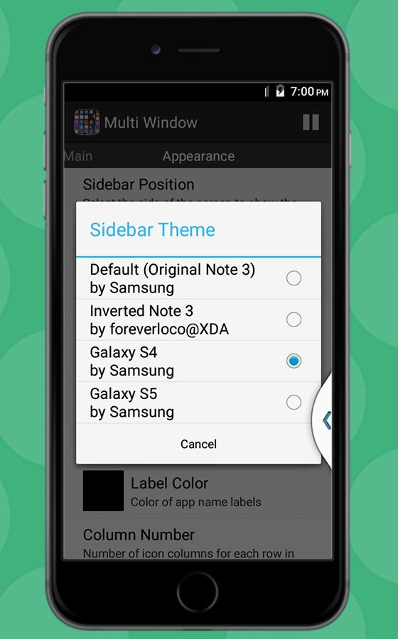 Multi Window Launcher for Android - APK Download