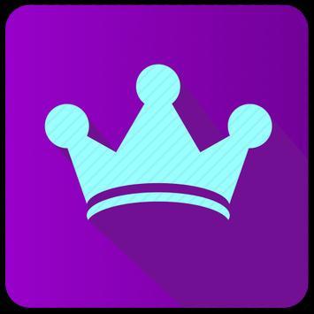king auto liker apk screenshot