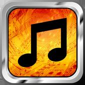 Tiken Jah Fakoly Songs icon