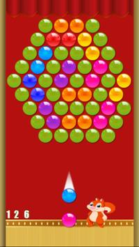 Bubble Blaze apk screenshot