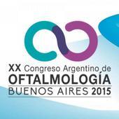 Oftalmología BA 2015 icon