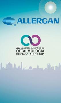 Oftalmología BA 2015 poster