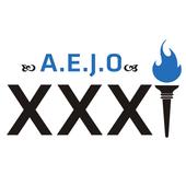 AEJO 2017 icon