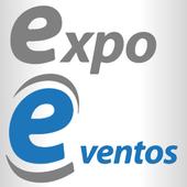 ExpoEventos 2014 icon