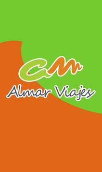 Almar Viajes poster
