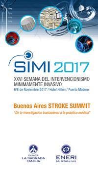 SIMI 2017 apk screenshot