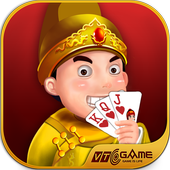 Game android KingDay – Danh bai online APK best