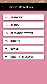 Mobile Secret Codes screenshot 6