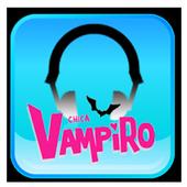 Chica Vampiro Full Songs icon