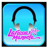 Larissa Manoela Music Full icon