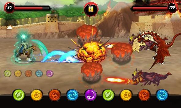 KingDom Dreaming apk screenshot