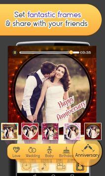 Photo To Video apk screenshot
