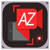 Live Screen Recorder icon