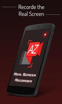 Live Screen Recorder apk screenshot