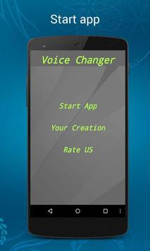 Voice Changer PhotoVoice Video for Android - APK Download