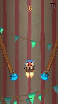 Badut Roket apk screenshot