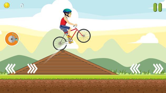 Sepeda Petualang screenshot 3