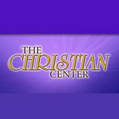 The Christian Center, Duncan icon