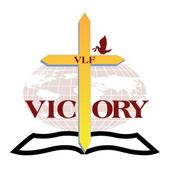 VLF icon