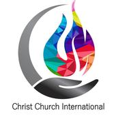 Christ Church International icon