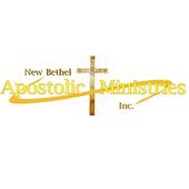 New Bethel Apostolic Ministry icon
