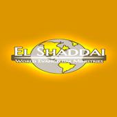 elshaddai icon