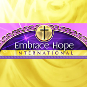 Embrace Hope International icon