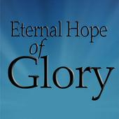 Eternal Hope of Glory icon