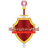 KOGOM icon