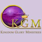 Kingdom Glory Ministries icon