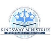 Kingsway Ministries icon