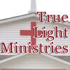 True Light Ministries icon