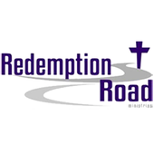 Redemption Road Ministries icon