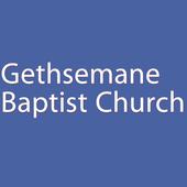 Gethsemane Baptist Church icon