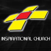 Inspirational Church of God SA icon